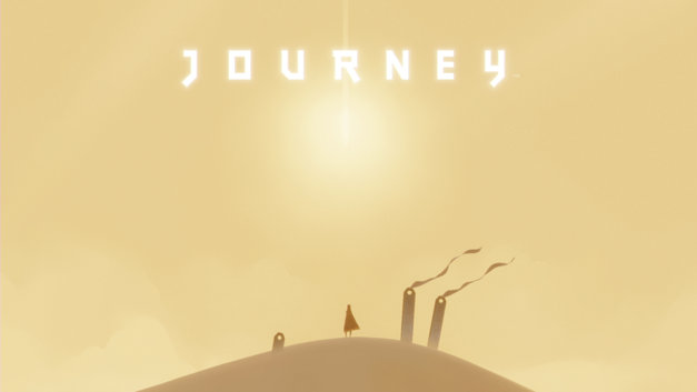 Journey™ Screenshot 1