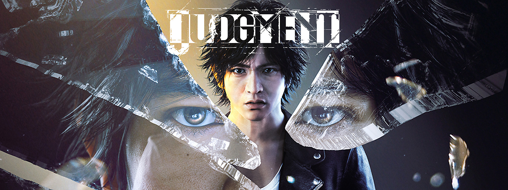 Judgment - Now Available