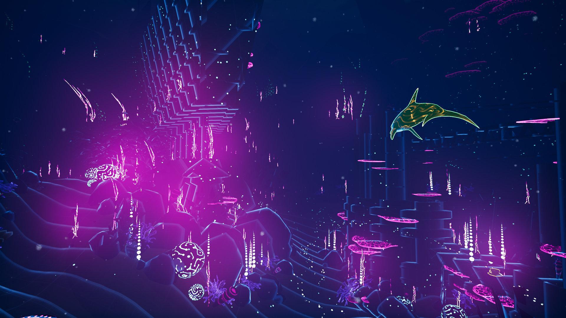 Resultado de imagen de jupiter and mars ps4