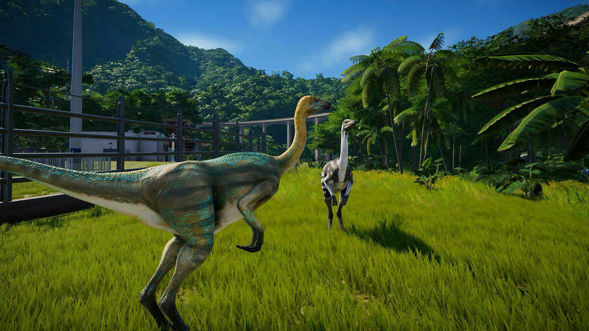 jurassic-world-evolution-screenshot-09-p