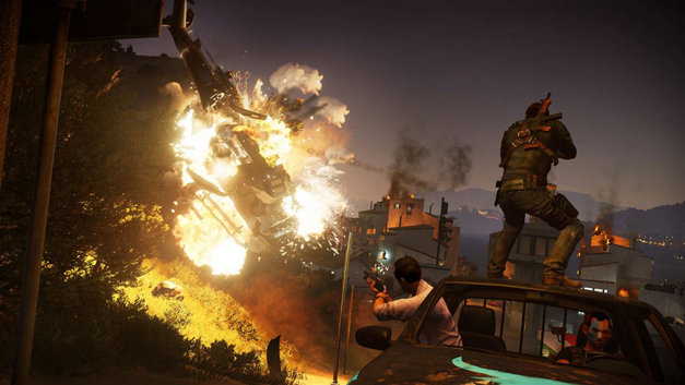 just-cause-3-screenshot-01-ps4-us-20oct15