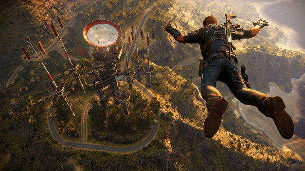 just-cause-3-screenshot-07-ps4-us-20oct15