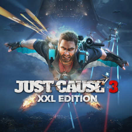 just cause 3 download pc ocean of games