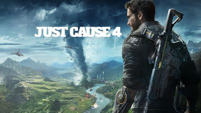 just-cause-4-listing-thumb-01-ps4-us-06j