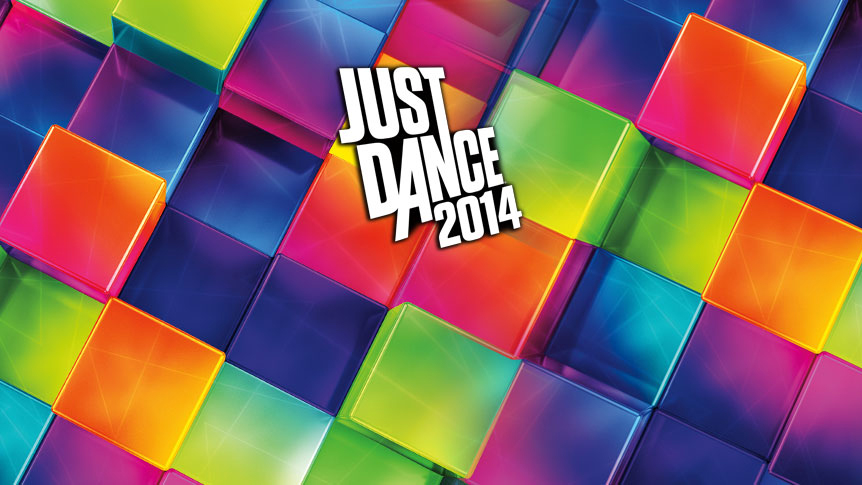 Just Dance 174 2014 Game Ps4 Playstation
