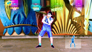 Just Dance® 2014 Screenshot 3