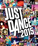 just-dance-2015_logo-01-ps4-ps3-us-07jun14