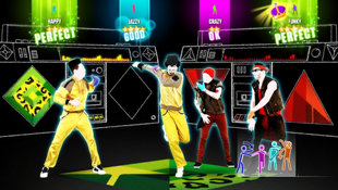 Just Dance® 2015  Screenshot 3
