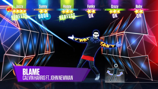 just-dance-2016-screen-01-ps4-us-15jun15