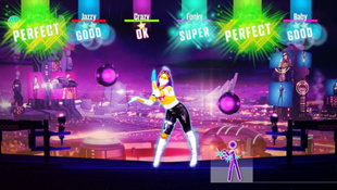 Just Dance® 2018 Screenshot 3