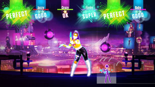 Just Dance® 2018 Screenshot 6