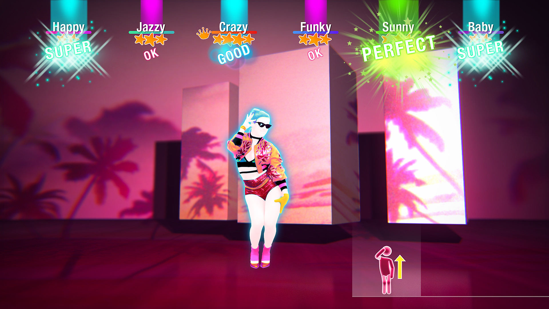 Just Dance® 2019 Game | PS4 - PlayStation