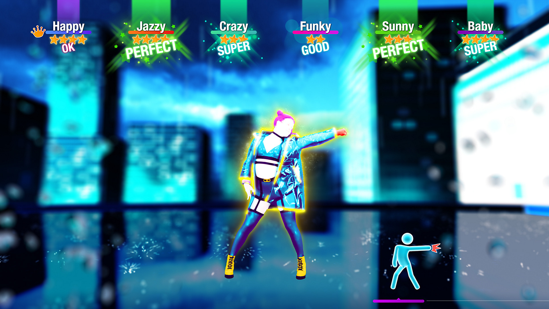 Ps Vita Games 2020.Just Dance 2020 Game Ps4 Playstation