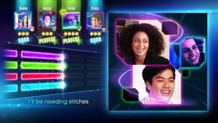 just-sing-screen-05-ps4-us-06sep16