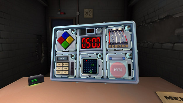 keep-talking-and-nobody-explodes-ps4-us-screen-01-13oct16