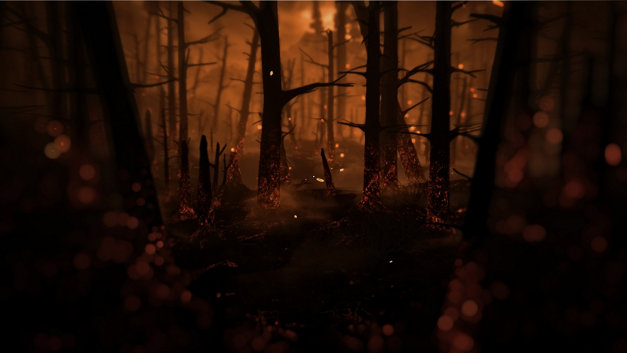Kholat Screenshot 4