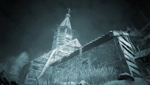 kholat-screenshot-06-ps4-us-2feb16