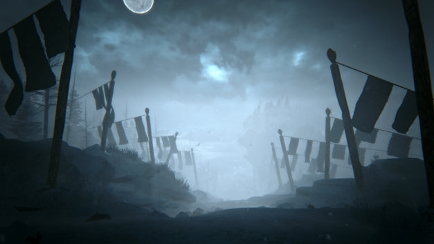 kholat-screenshot-10-ps4-us-2feb16