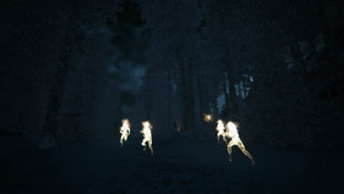 kholat-screenshot-11-ps4-us-2feb16