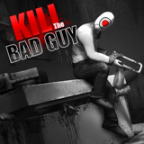 kill-the-bad-guy-boxart-01-ps4-us-31Jan2017