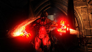 Killing Floor 2 Screenshot 3