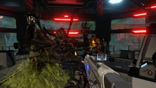 Killing Floor 2 Screenshot 5