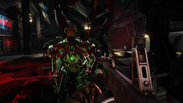 Killing Floor 2 Screenshot 7
