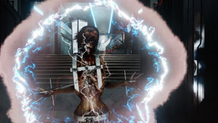 Killing Floor 2 Screenshot 8