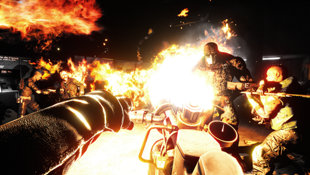 Killing Floor 2 Screenshot 14