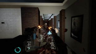 Killing Floor: Incursion Screenshot 8