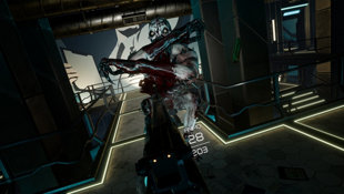 Killing Floor: Incursion Screenshot 5
