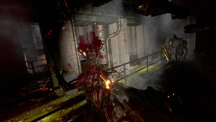 Killing Floor: Incursion Screenshot 3