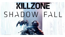 Killzone™ Shadow Fall