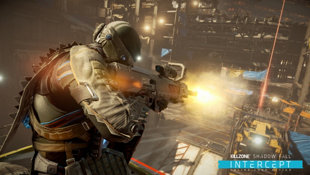 Killzone™ Shadow Fall Screenshot 3