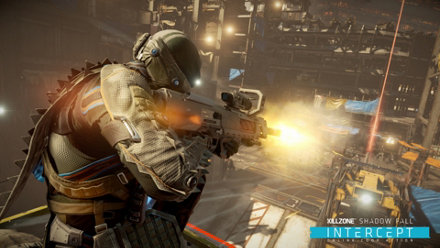 killzone_shadow-fall-insurgent-pack-scre