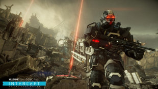 killzone_shadow-fall-insurgent-pack-screenshot-05-ps4-us-31jul14