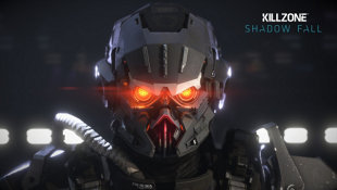 killzone_shadow-fall-screenshot-02-ps4-us-31jul14