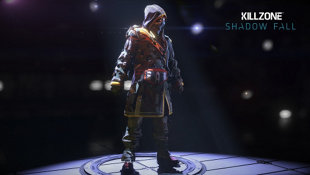 killzone_shadow-fall-screenshot-06-ps4-us-31jul14