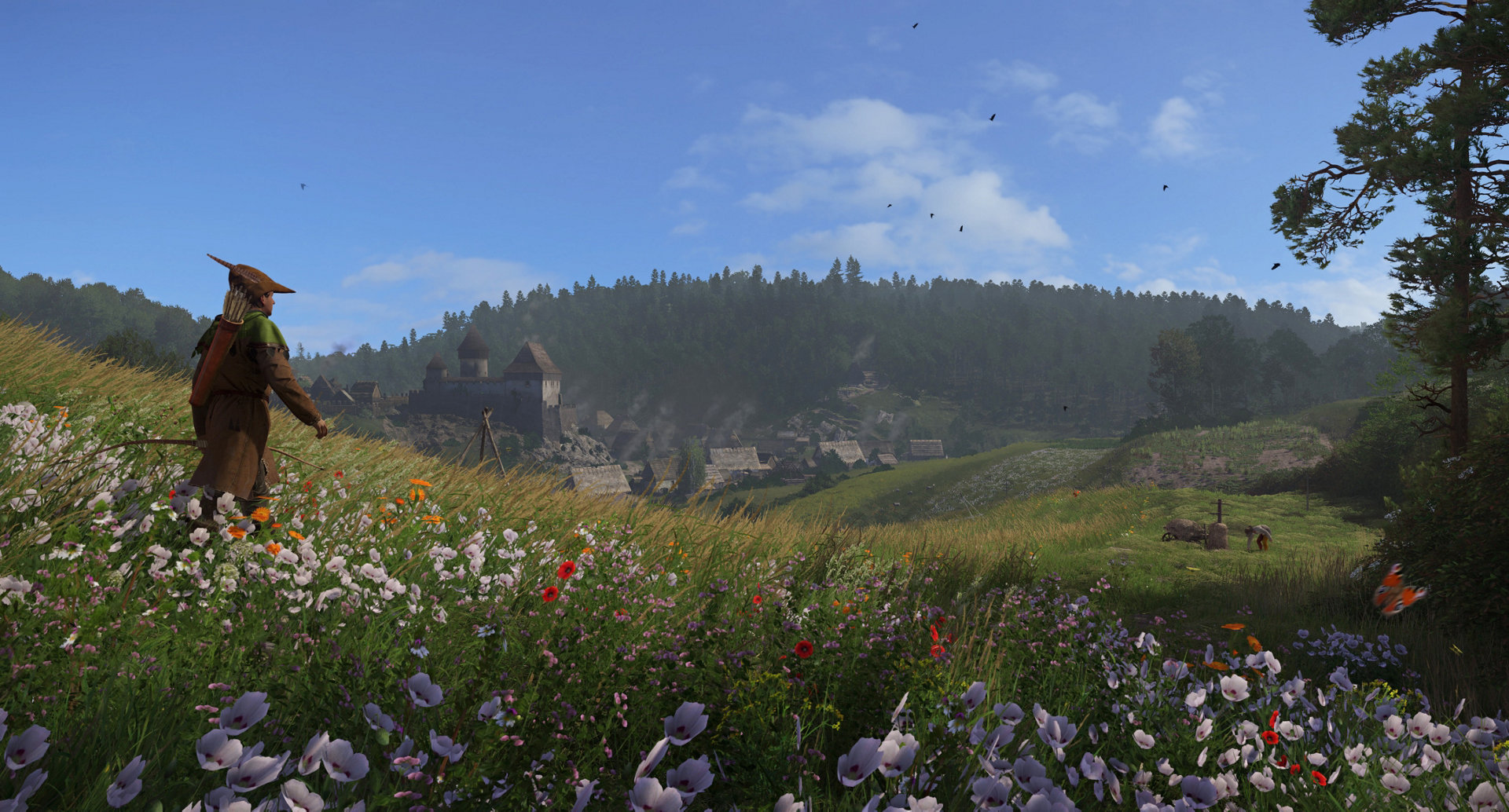 kingdom-come-deliverance-screen-01-ps4-u
