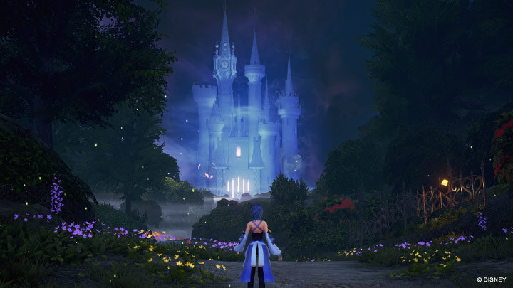 kingdom-hearts-hd-2.8-final-chapter-prol