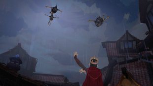 kings-quest-chapter-2-rubble-without-a-cause-screenshot-03-ps3-ps4-us-2dec15