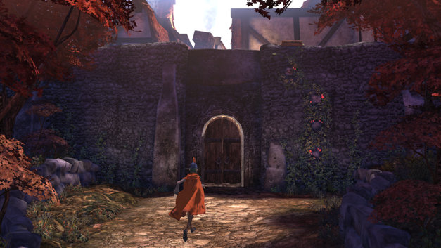 King's Quest: Season Pass  Screenshot 1
