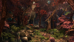 King's Quest: The Complete Collection  Screenshot 3