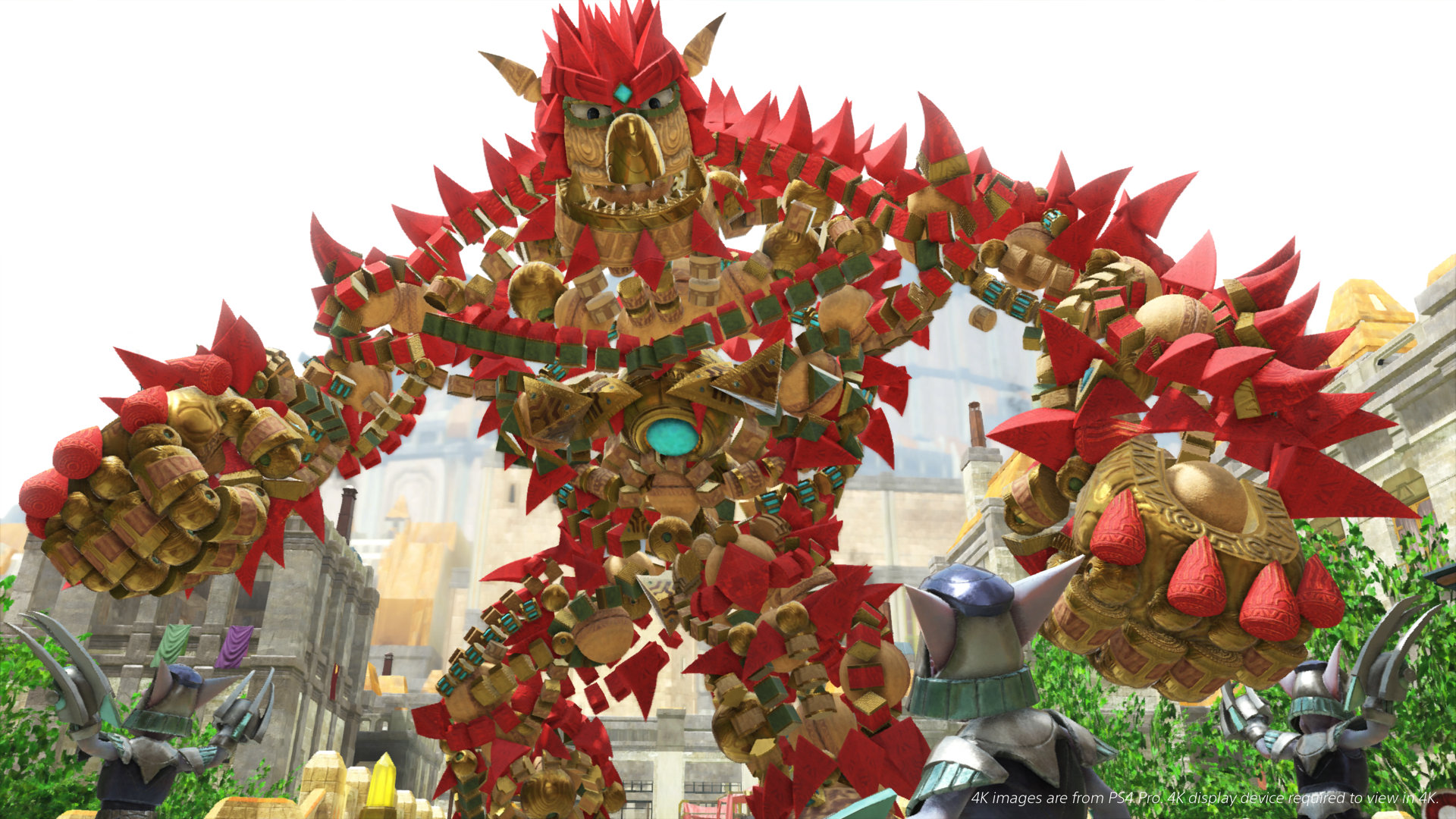 knack-2-screen-08-ps4-us-12jun17?$MediaC