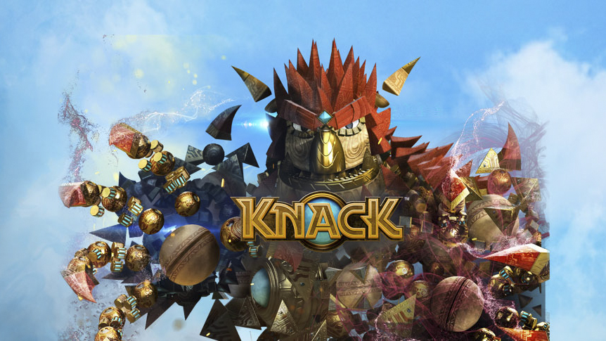 Latest Playstation News Knack-listing-thumb-01-ps4-us-06nov14?$Icon$