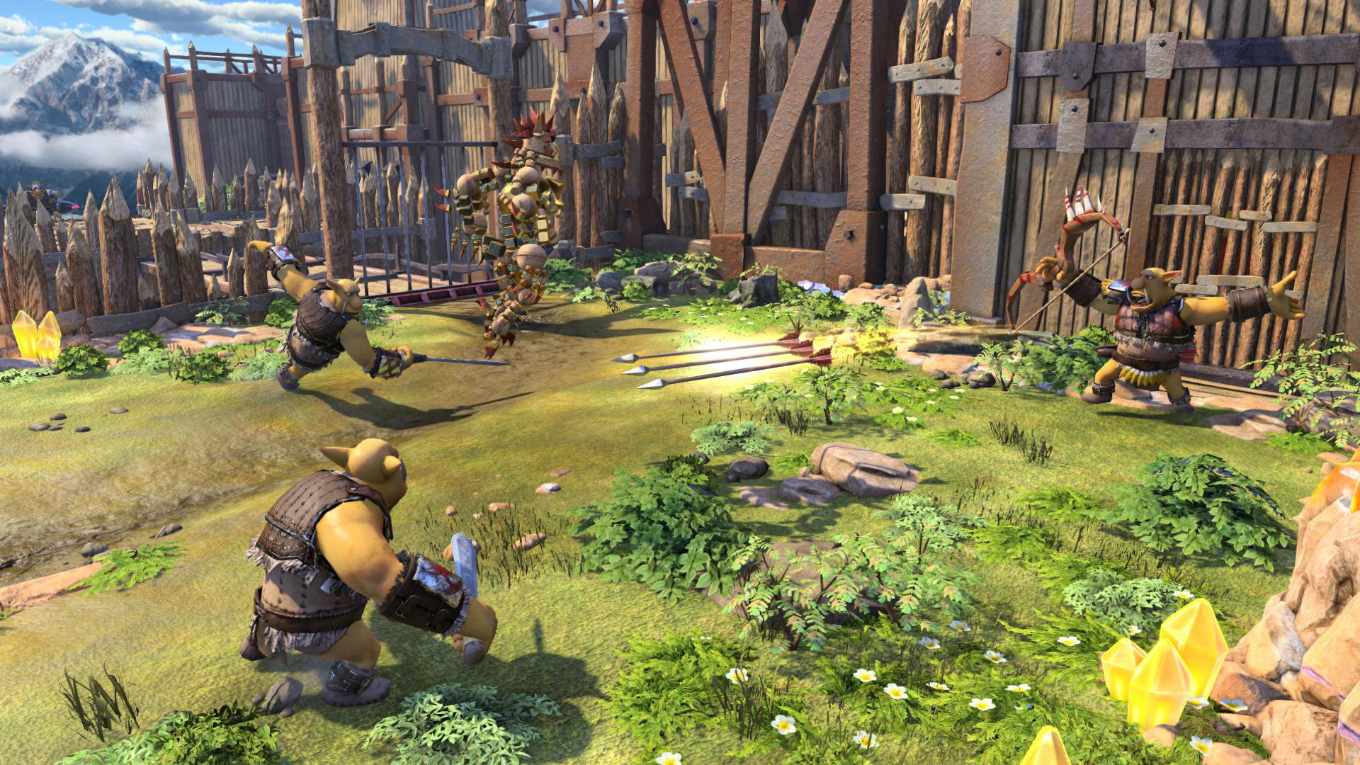 knack-screen-18-eu-20mar14?$MediaCarouse