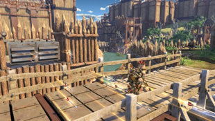 Knack™ Screenshot 3