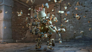 knack-screen-25-eu-20mar14