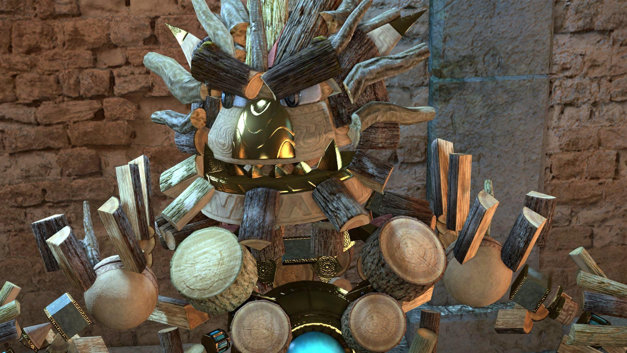 Knack™ Screenshot 10