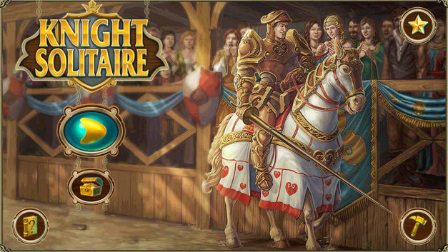 knight-solitaire-screen-01-ps4-us-29mar16